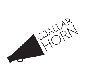 Gjallarhorn ehf